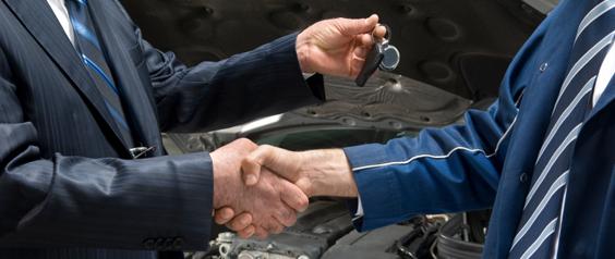 2vh86qpy inspectieoverhandiging Auto verkopen Eindhoven