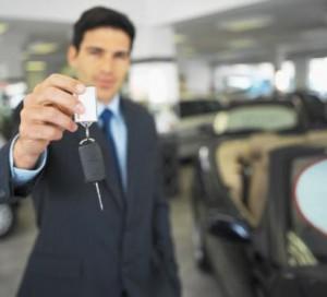 dealer 100314753 m 300x272 Auto particulier verkopen
