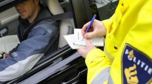 Verkeersboete 300x166 Europese afspraken voor verkeersboetes in buitenland