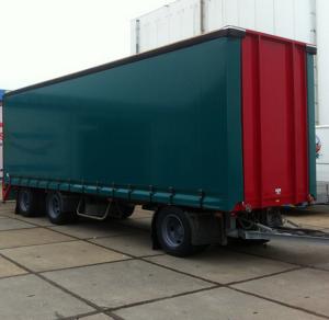 Verkoop trailer 300x292 Verkoop trailer