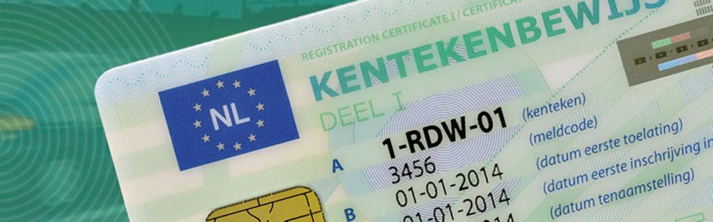 RDW Blikvanger kentekencard Particulier 2014 IE8 aanpassing 1024x319 Hoe en wat? Het nieuwe kentekenbewijs.