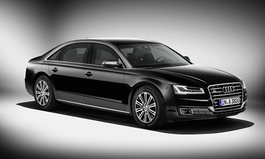 audia8ll De Atoom Audi.