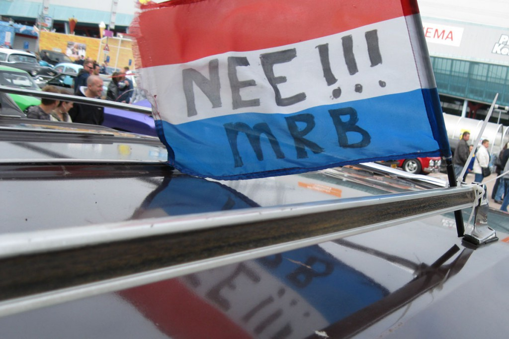 m1nyfhnbibe3 1024x682 De staat aanklagen omwege de nieuwe MRB.