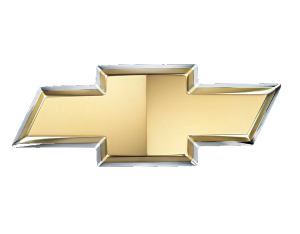 Chevrolet logo 300x234 Chevrolet Verkopen