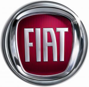 Fiat logo 2006 300x293 Fiat Verkopen