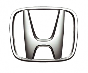 Honda logo 300x248 Honda Verkopen