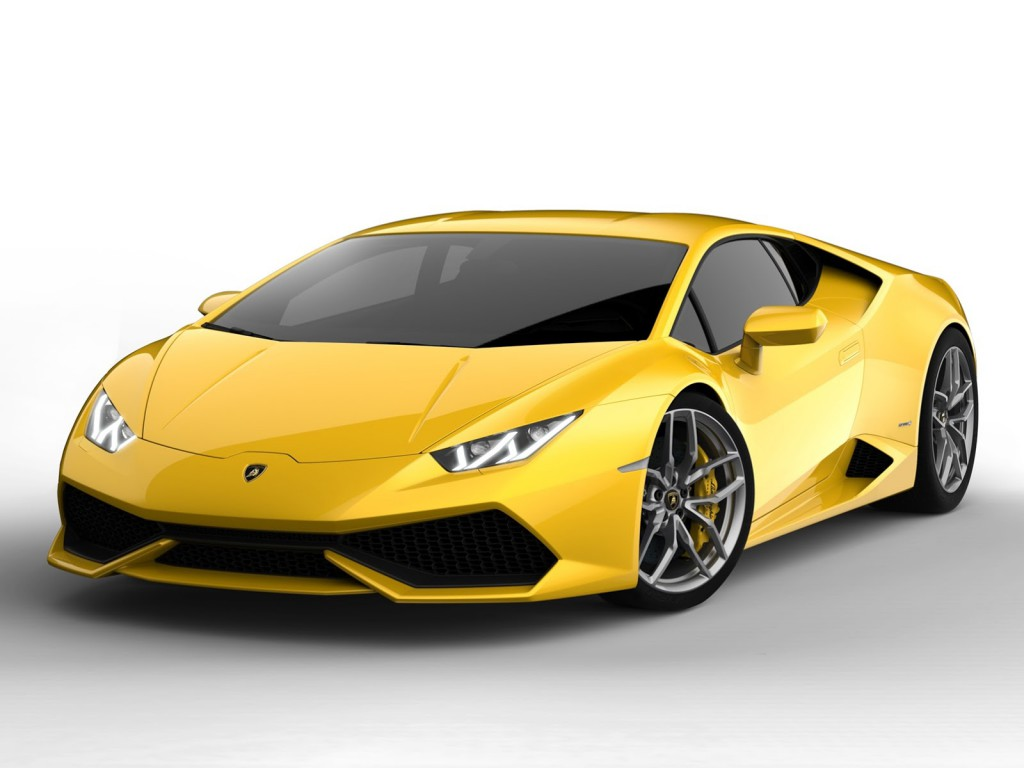Lamborghini Huracan LP610 4 1 1024x768 Nieuwe krachtpatsers.