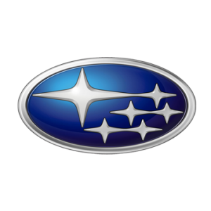 Subaru 300x300 Subaru Verkopen