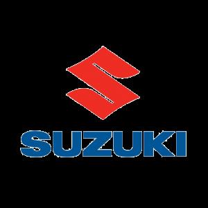 Suzuki Logo 300x300 Suzuki Verkopen