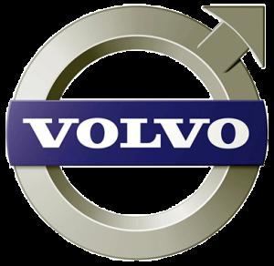 Volvo Cars logo 300x292 Volvo Verkopen