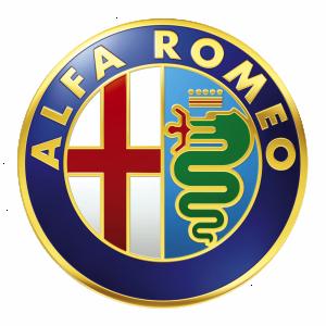 alfaromeo 300x300 Alfa Romeo Verkopen