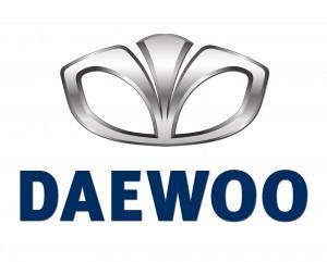 daewoo logo 300x241 Daewoo Verkopen
