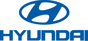 hyundai 300x140 Hyundai Verkopen