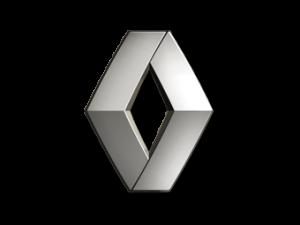 merk renault 300x225 Renault Verkopen
