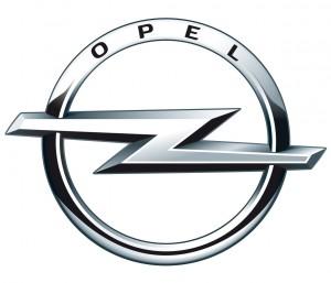 opel 2002 300x257 Opel Verkopen