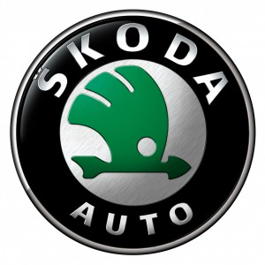 skoda logo new 300x300 Skoda Verkopen