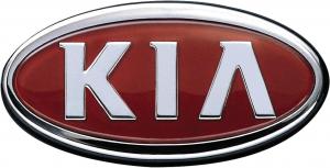 Kia logo 300x153 Kia Verkopen
