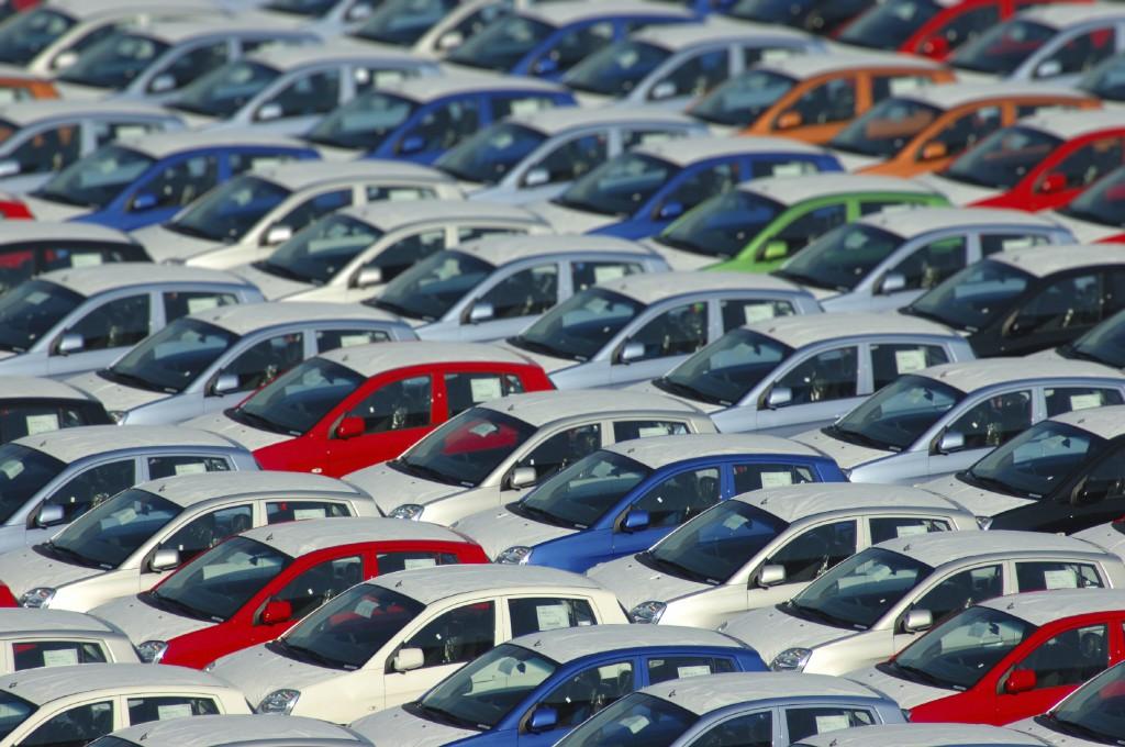 car sale img 1024x680 Vóór 2015 een nieuwe auto, waarom?
