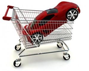 internet car shopping 300x239 Wat te doen bij de verkoop van je auto?