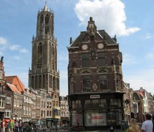 auto ophalen binnenstad utrecht 300x258 Auto verkopen Utrecht
