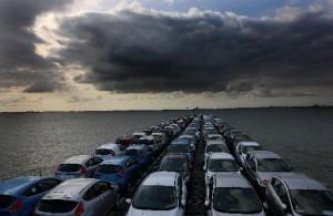 automobilindustrie auto export 300x195 Auto exporteren