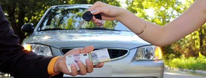 7ec69dd44416c46745f6edd947b470cd Beste manier om je auto te verkopen