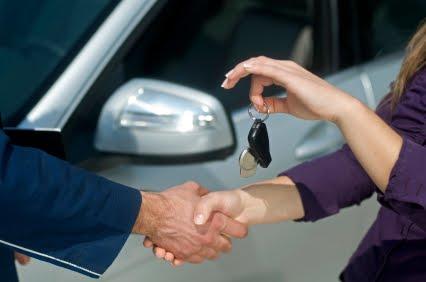 autoverkoop Auto verkopen Groningen