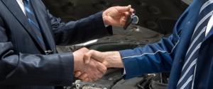2vh86qpy inspectieoverhandiging 300x126 Auto zonder APK verkopen