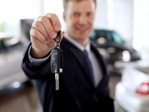 autoverkopen 300x225 Auto verkopen Enschede