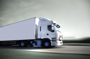 rmi truck picture 300x199 Gratis vrachtwagen verkopen