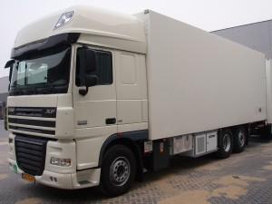 vrachtwagen 300x225 Tips vrachtwagen verkopen